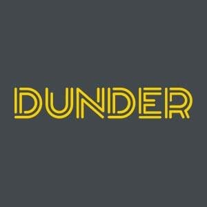 Dunder 20 ilmaiskierrosta