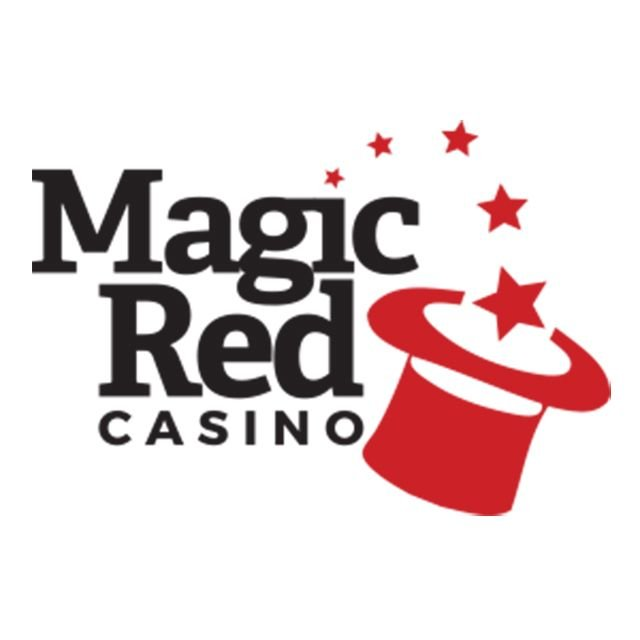 Magic Red Casino eksklusiivinen bonus