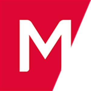 MariaCasino 180 Mega Fortune ilmaiskierrosta