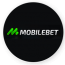 mobilebet-badge-65x65.png