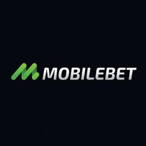 Mobilebet 400% talletusbonus