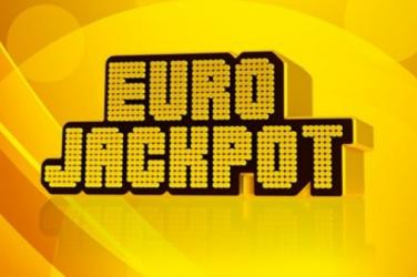 Eurojackpotista 90 miljoonan euron voitto