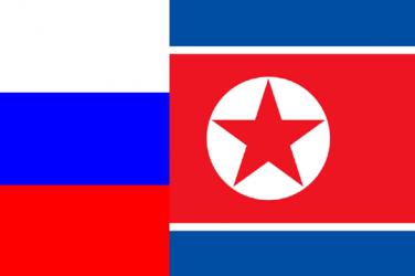 Venäjän Pohjois-Korean suurlähetystössä laiton kasino