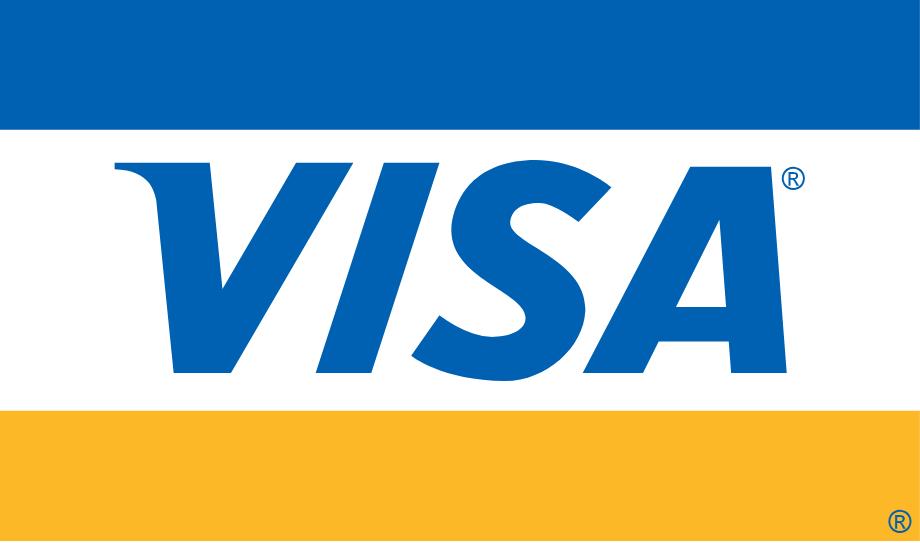 Visa Kasinot