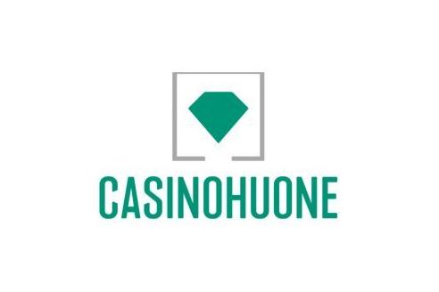 lucky casino ilman rekisteröitymistä