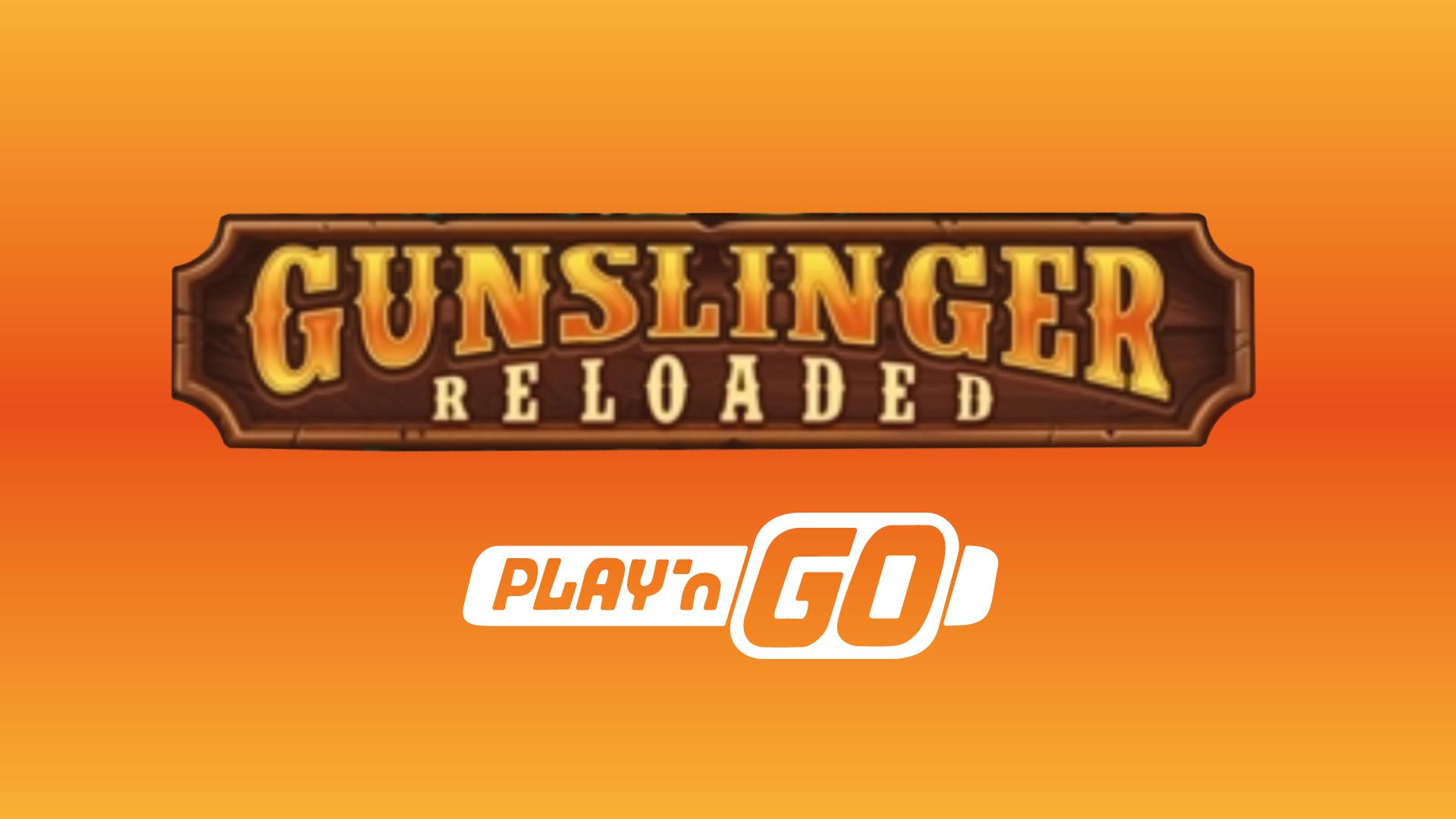 Play'n GO:n tuorein julkaisu