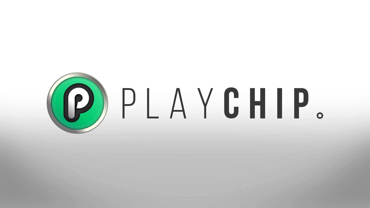 PlayChipin uusi brändilähettiläs