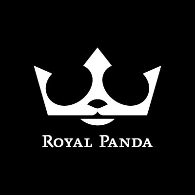 Royal Panda eksklusiivinen tarjous