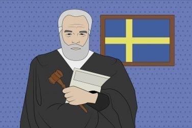 Ruotsin peliviranomainen sakotti mediaa markkinoinnista