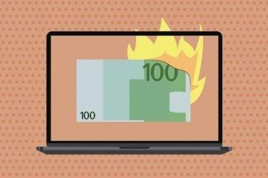 UKGC varoittaa peliyhtiöitä rahanpesusta