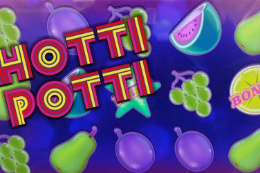 Hottipotti