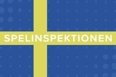 Ruotsi julkisti kaksi lisenssin saajaa
