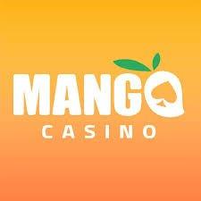 Mango Casino tarjous