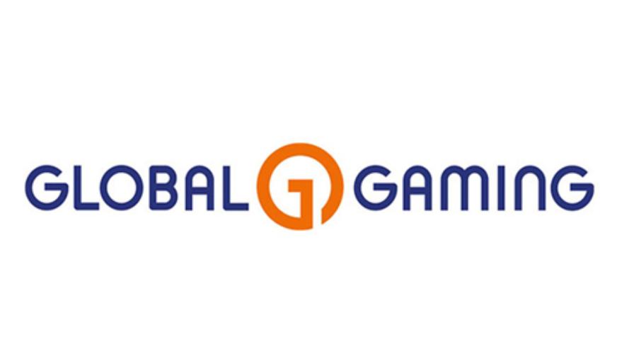 Global Gaming valittiin EGR Nordicsissa vuoden operaattoriksi