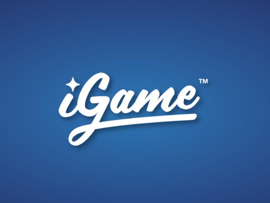 iGame nettikasinon tarjoukset