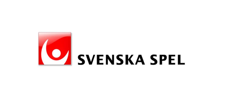 Svenska Spel laajentaa tarjontaansa