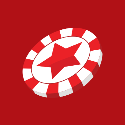 Red Star Casino 10 ilmaiskierrosta