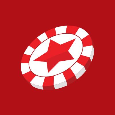 Red Star Casino 10 ilmaiskierrosta