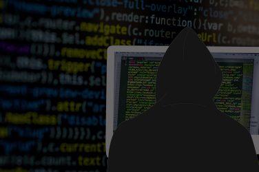 Hakkerit varastivat yli 2 miljoonaa dollaria