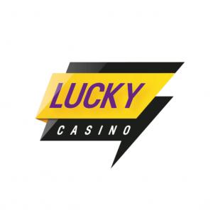 Lucky Casino tarjous