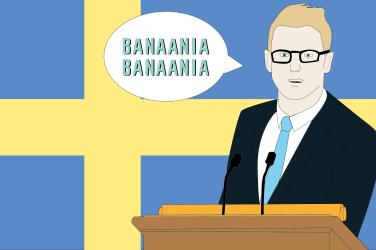 Ruotsi harkitsee rahapelimainonnan kieltämistä
