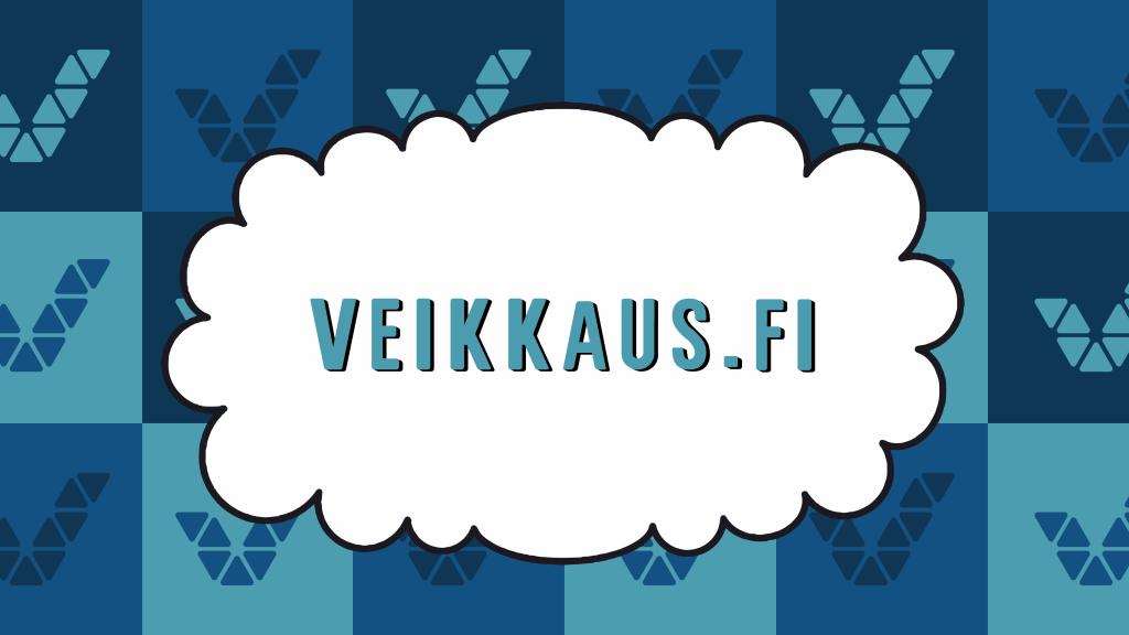 Veikkaus.fi