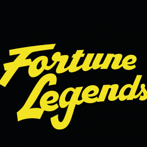 Fortune Legends tarjous