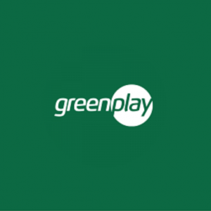 Greenplay Casino talletusbonus