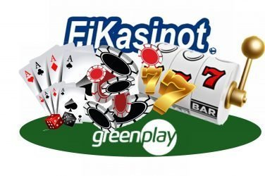 GreenPlay Casinon kesäkisa