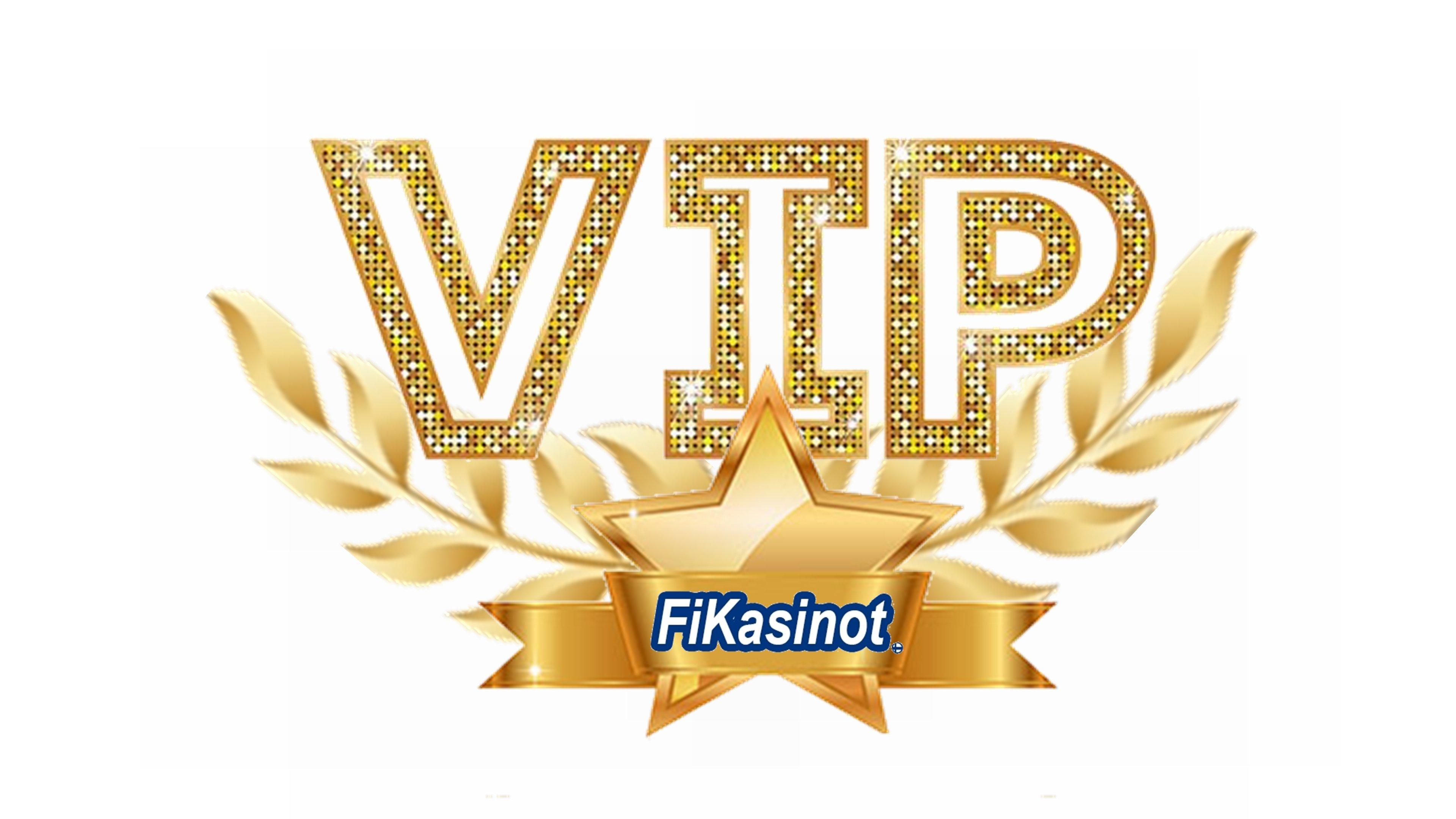 Parhaat VIP-ohjelmat