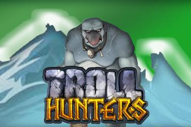 Troll Hunters 2 kampanjat