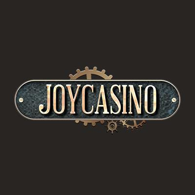 JoyCasino talletusbonus