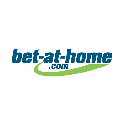 Bet-at-home talletusbonus