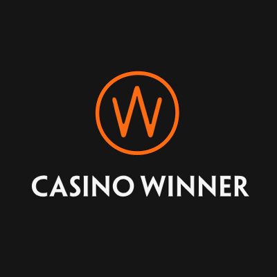 Casino Winner ensitalletusbonus