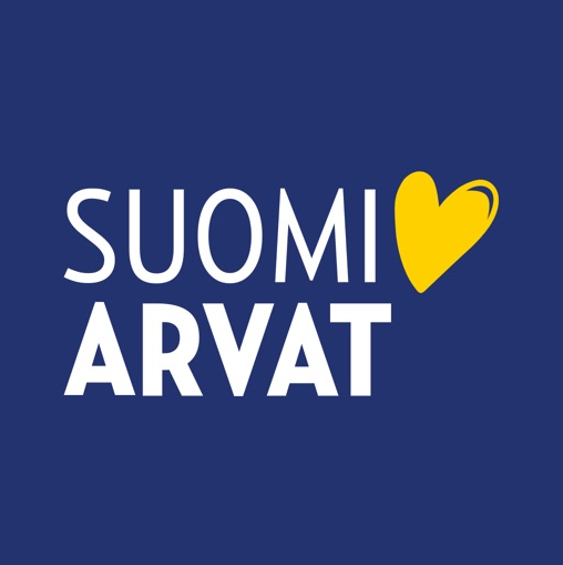 Suomiarvat ensitalletusbonus