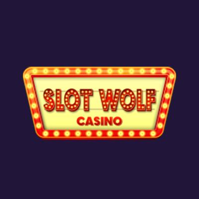 SlotWolf eksklusiivinen bonus